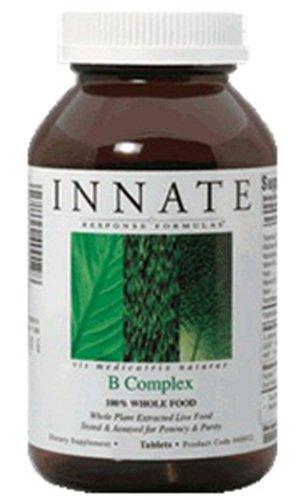 innate b complex