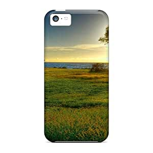 XiFu*Meiiphone 6 4.7 inch Cases Covers Skin : Premium High Quality Nature Agyness Jootix CasesXiFu*Mei