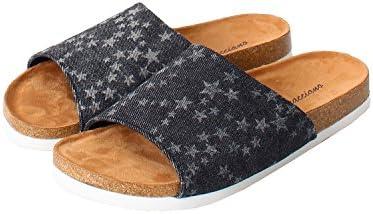 サンダル メンズ シャワーサンダル スポーツサンダル ビーチサンダル コンフォートサンダル 靴 シューズ