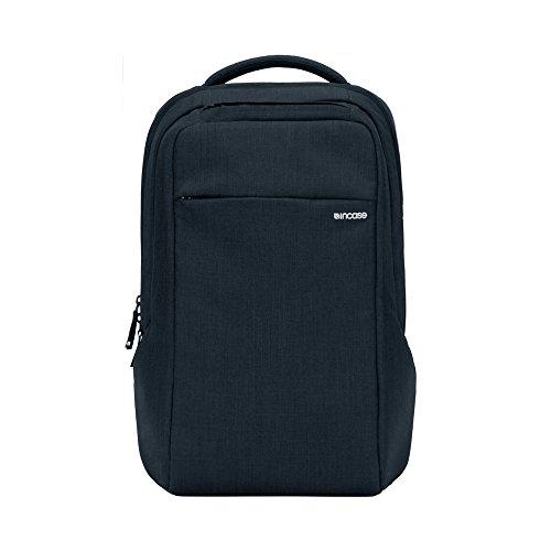Incase ICON Slim Backpack With Woolenex ()