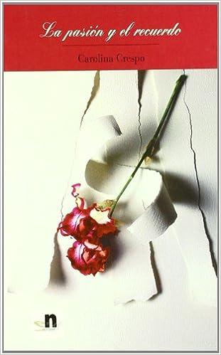 The Thirteen Petalled Rose Epub Download