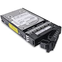Hitachi Ultrastar A7K1000 1TB SATA Hard Drive 7200RPM 32MB w/ Removable Caddy - HUA721010KLA330