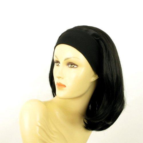 univers-perruque-headband-wig-woman-mid-long-black-smooth-ref-1b-mady