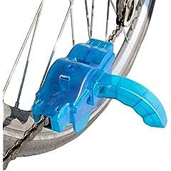 Tacx Affichage Pneu Removal leviers Vélo Pneu Outils Boîte de 20 Ensembles de trois