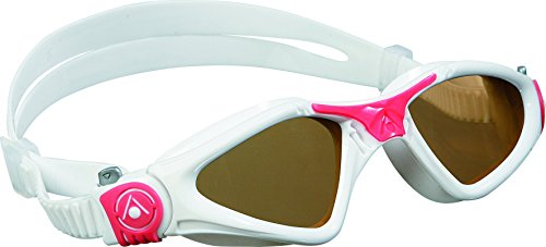 Aqua Sphere Kayenne Lady Smoke Lens, - Ladies Triathlon