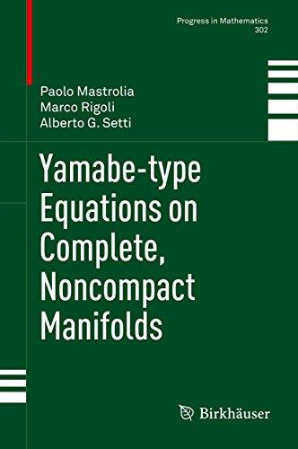 Type Manifolds - 7