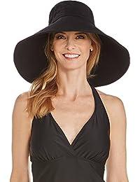 Women S Sun Hats Amazon Com