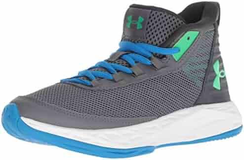 38bc664a2b4 Shopping Basketball - Athletic - Shoes - Boys - Clothing