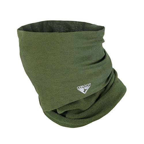 CONDOR Tactical Fleece Multi Wrap - Olive Drab