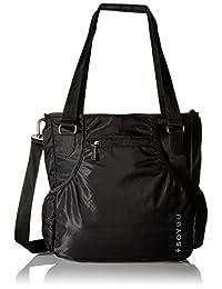 Soybu Womens Moksha Convertible Bag