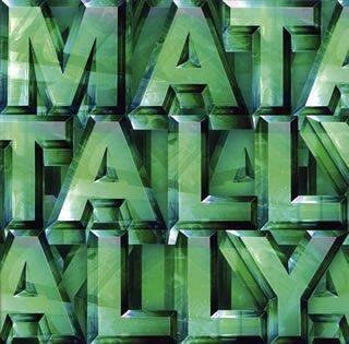 Amazon | MATALLY | MATALLY, GE...