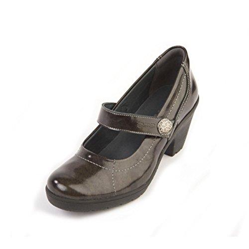 ville Suave de Suave Chaussures Chaussures fWxnpO6B6