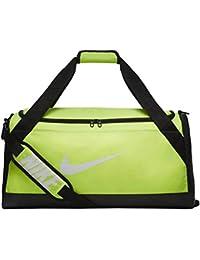 4b88c96877 Brasilia Medium Training Duffel Bag