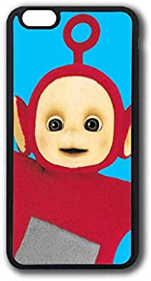 coque teletubbies iphone 7