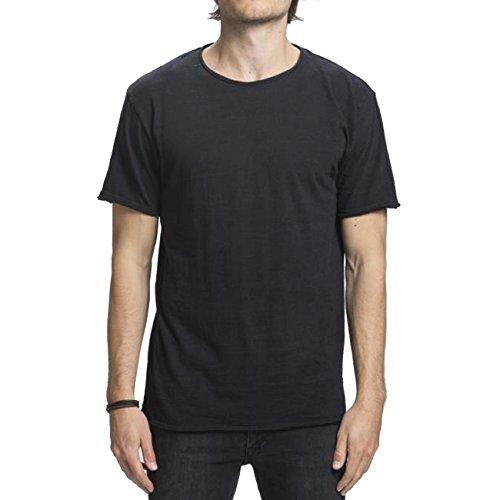 Revolution Herren T-Shirt 1795 - black