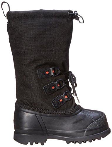 Boot XT Glacier Sorel Black Quartz Red Women's 7twEEnSvqx