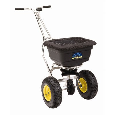 Spyker-Pro-Series-Broadcast-Spreader-50-Lb-Capacity-Model-S40-5020