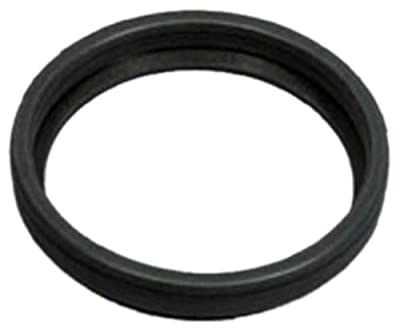 Thetford 31708 Aqua-Magic V High and Low Foot Blade Seal