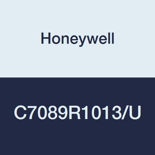 Honeywell C7089R1013/U Wireless Red Link Outdoor Sensor, -40 Degree - 140 Degree F Temperature Range, Gray