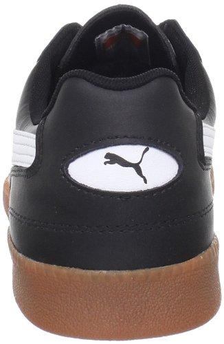 7d16eda76b82 PUMA Men s Esito Classic Sala Sneaker
