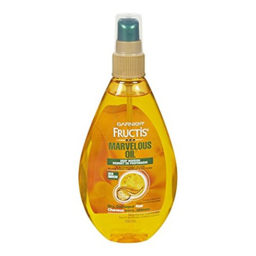 Garnier-Skin-and-Hair-Care-Fructis-Marvelous-Oil-Deep-Nourish-5-Action-Hair-Elixir-5-Fluid-Ounce