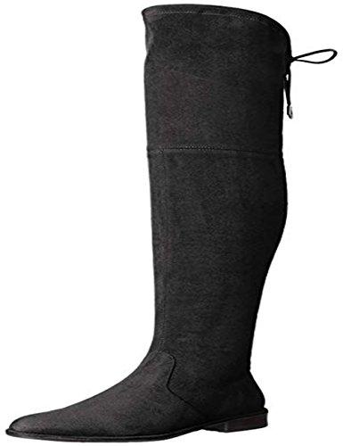 marc fisher high heels - 6