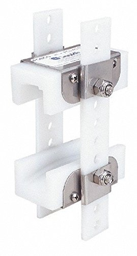 SI-40 Snaplidle Floating Chain Tensioner