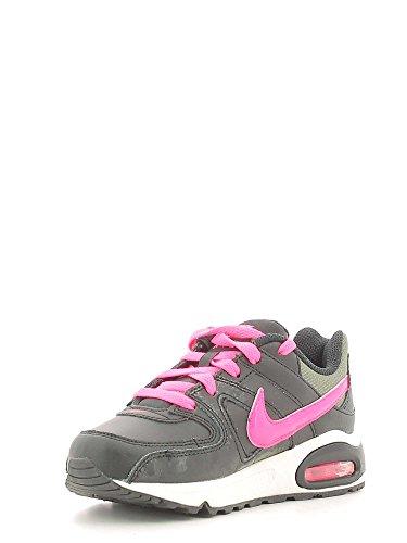 Nike 652963 Sport shoes Kind Schwarz