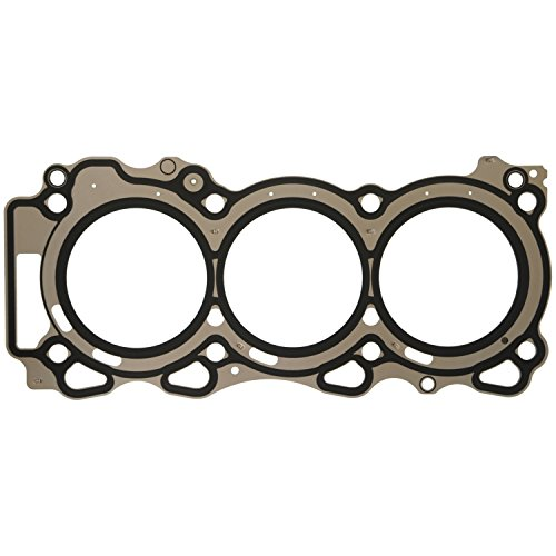 Compare Price To G35 Cylinder Head
