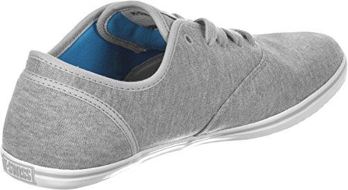 K-Swiss Hof II T Schuhe grau meliert blau