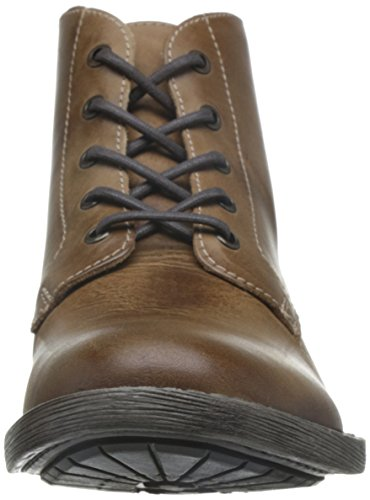 Bed Stu Men's Hoover Chukka Boot, Tan Rustic, 10 M US by Bed|Stu (Image #4)