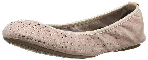 - Butterfly Twists Women's Christina Comfort Insole, (Blush Pink 246), 5 UK 38 EU