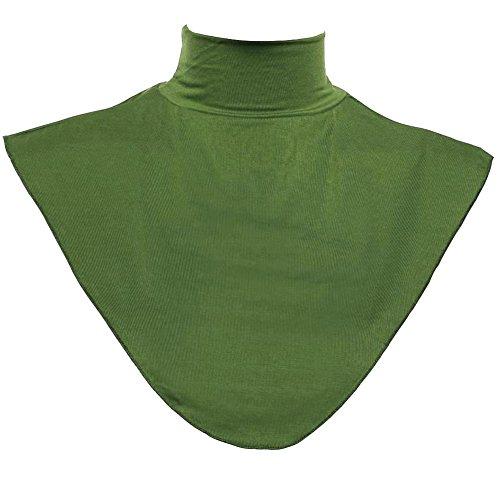 Edal Women Islamic Extension Shoulder