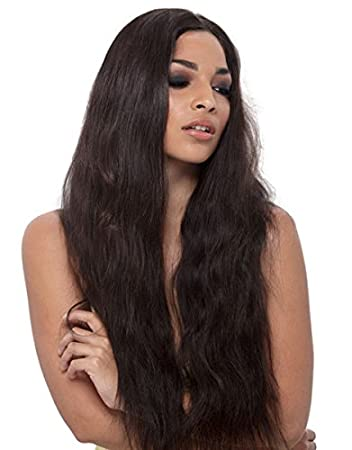 Amazon janet collection unprocessed brazilian virgin remy janet collection unprocessed brazilian virgin remy human hair weave bombshell natural weave 6pcs 10quot pmusecretfo Gallery