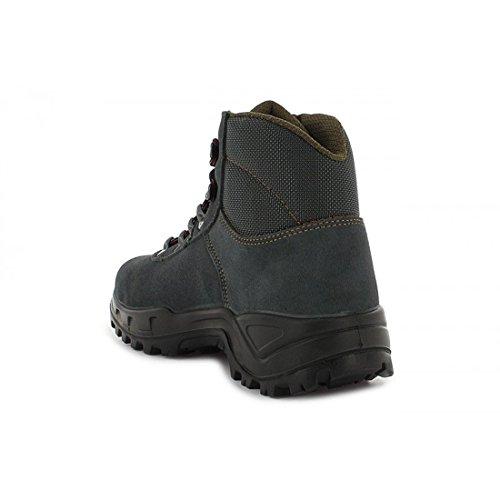 Stiefel Chiruca Riglos 05Gr枚脽e 43