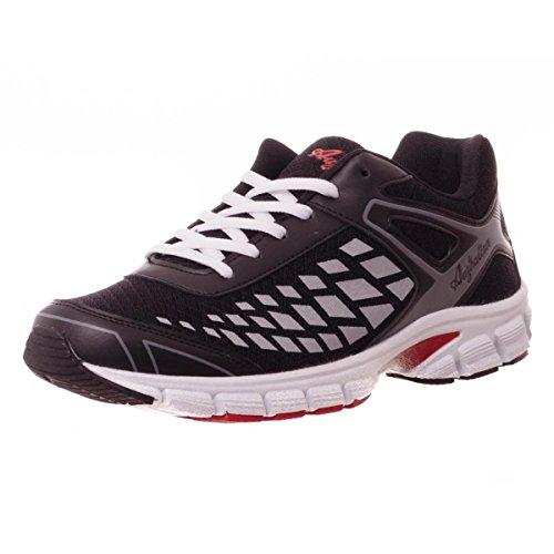 Australian AU004 Herren, Synthetisch, Sneaker Low