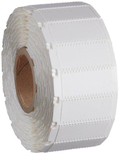 brady-wms-211-319-id-pro-plus-ls2000-and-bradymarker-xc-plus-1-width-x-05-height-b-319-non-shrink-po