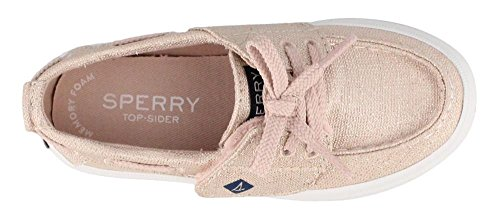 Image of Sperry Kids' Crest Resort Jr Boat Shoe