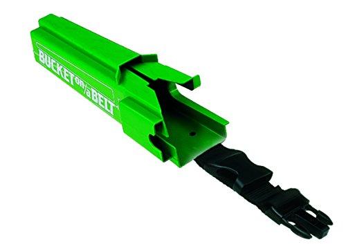 Top 8 best window cleaner tool belt