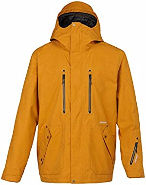 Mens Eastwood Jacket 15