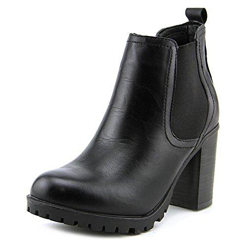 Modern Rush Women's Heel Bootie