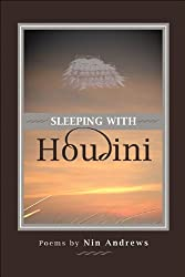 Sleeping with Houdini (American Poets Continuum)