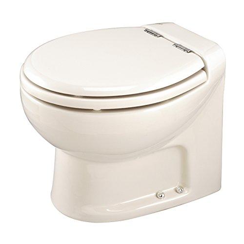 Thetford 38356 Rv Toilet Just Rv Parts Accessories