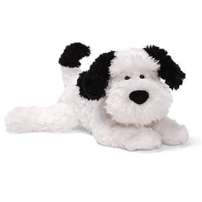 Gund Ripple Dog 13 Plush by Gund