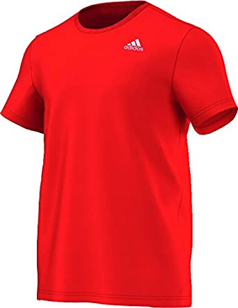 adidas T-Shirt Essentials tee Camiseta, Hombre
