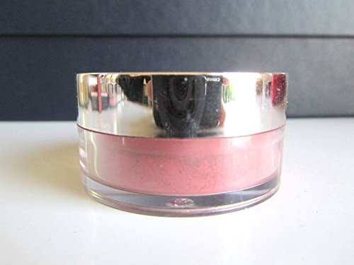 - Prescriptives Mineral Cheek Color Loose Blush Powder ~ RougeStone (04)
