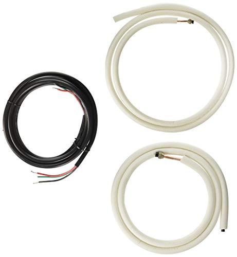 Voltas 1.5 Ton 5 Star Inverter Split AC (Copper SAC_185V_JZJ White) 6