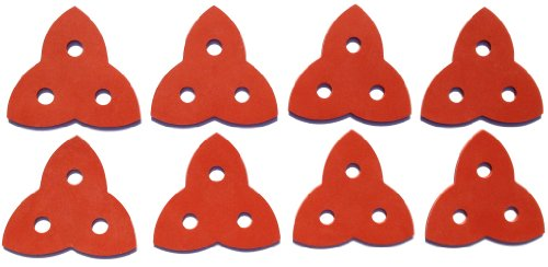 Support Stretch 3 Hole Conncters 12 Pack product image
