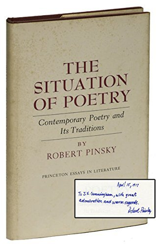 International Business Essays Download The Situation Of Poetry Contemporary Poetry And Its Traditions  Princeton Essays In Literature Book Pdf  Audio Idqnpyv Academic Writing Assistance Agencies In Uk also Custom Writers Net Download The Situation Of Poetry Contemporary Poetry And Its  Buy Essays Papers