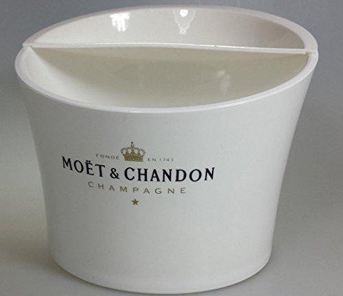 Moet Chandon Champagne (Moet & Chandon Ice Imperial Dom Perignon Champagne Mint Bowl)
